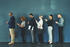 In The Queue - How Valuing Your Customer's Time Leads to Success