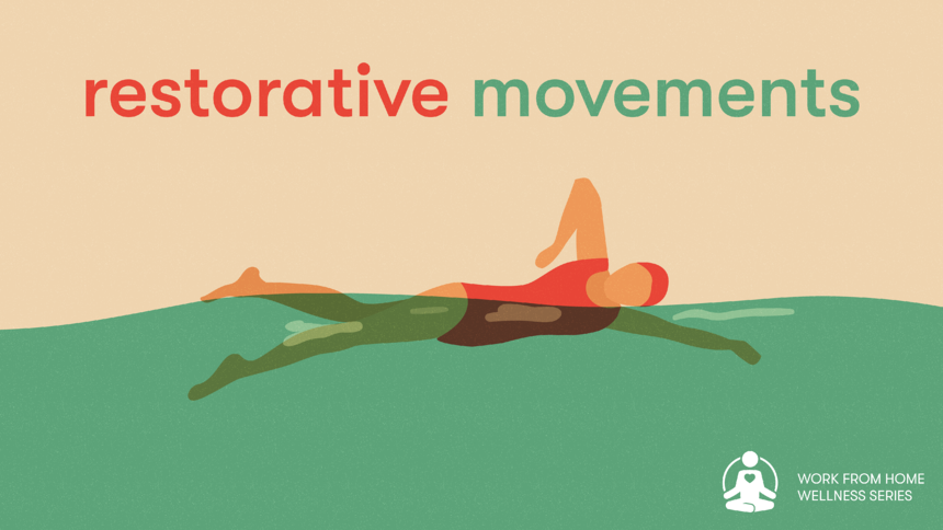 Restorative Movements