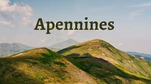 Appenninica-20180731-850