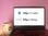 Hubspot + Wordpress scenario. Is a subdomain or folder better?