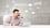 ¿Cómo conseguir una base de datos bien cualificada?