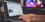 Cómo migrar fácilmente de Wordpress al CMS de Hubspot