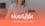 Selección de novedades Hubspot septiembre 2021