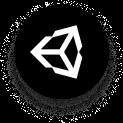 Unity Icon