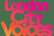 London-City-Voices-Logo