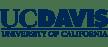 university-of-california-davis-logo