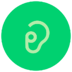 ear-circle
