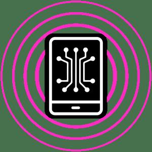 icon-local-spatializer
