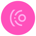 ripple-circle