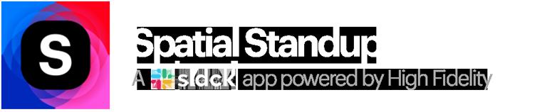 spatial-standup-logo-kSlack-2