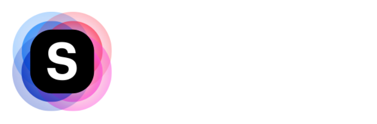 spatial-standup-logo-ko