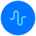 wave-circle