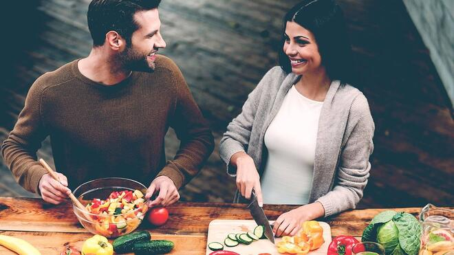 How To Prepare To Have A Healthy Pregnancy With Type 2 Diabetes