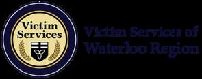 VSWR logo