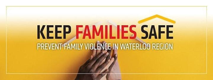keep families safe