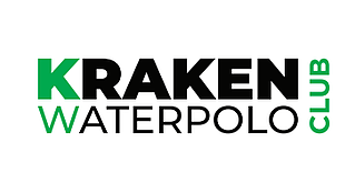 kw water polo logo