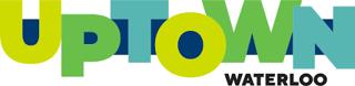 uptown logo-1