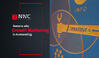 Reasons why growth marketing is accelerating