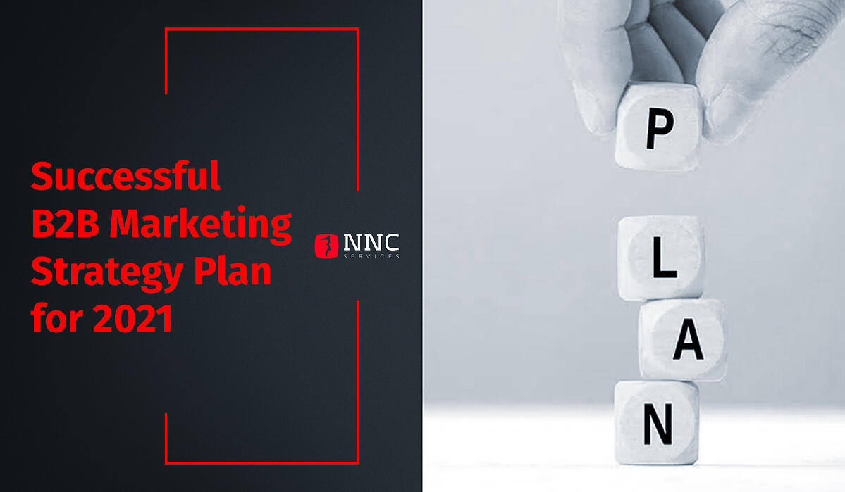 Plan-Marketing-Strategy