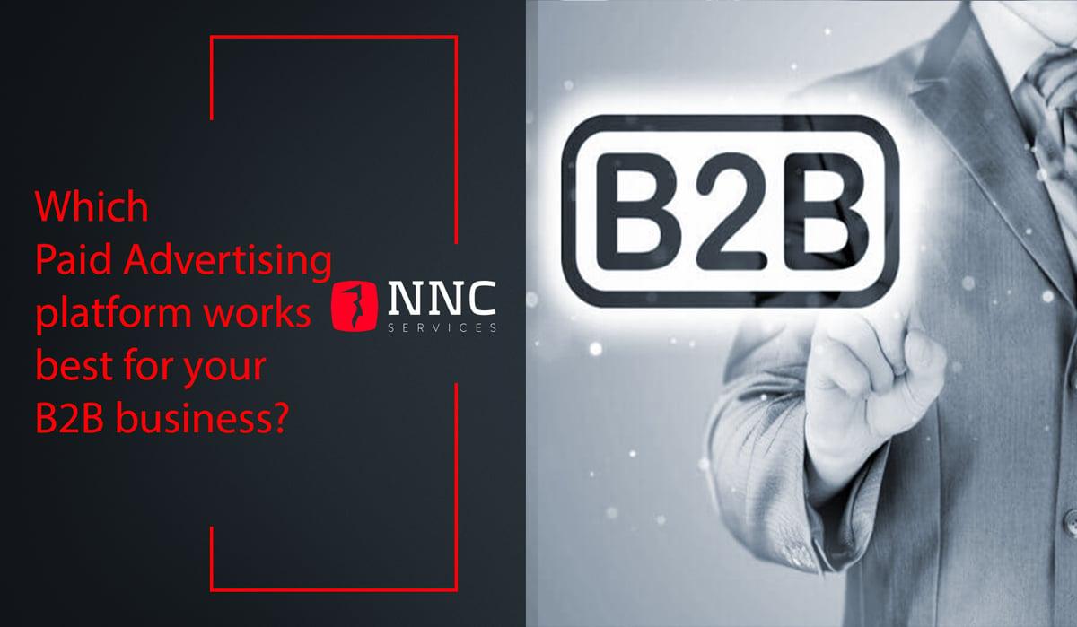 best-paid-advertising-B2B
