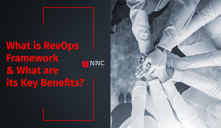 RevOps-Framework