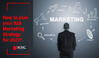 How-to-plan-your-marketing-strategy