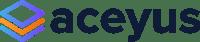 aceyus-logo