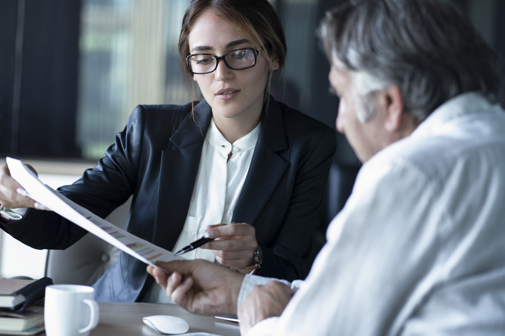Quality management plans - An essential guide: Part 2