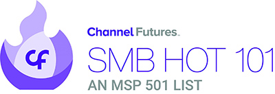Channel Futures SMB Hot 101
