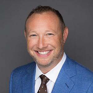 Elliot Schor
