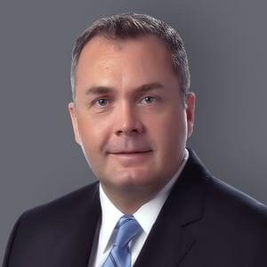 Gavin Tennant