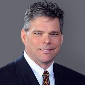 Jim Burden-1