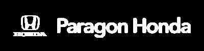 Paragon Honda Logo