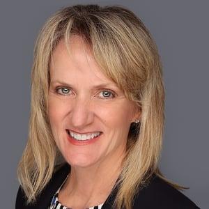 Sandra Porceng