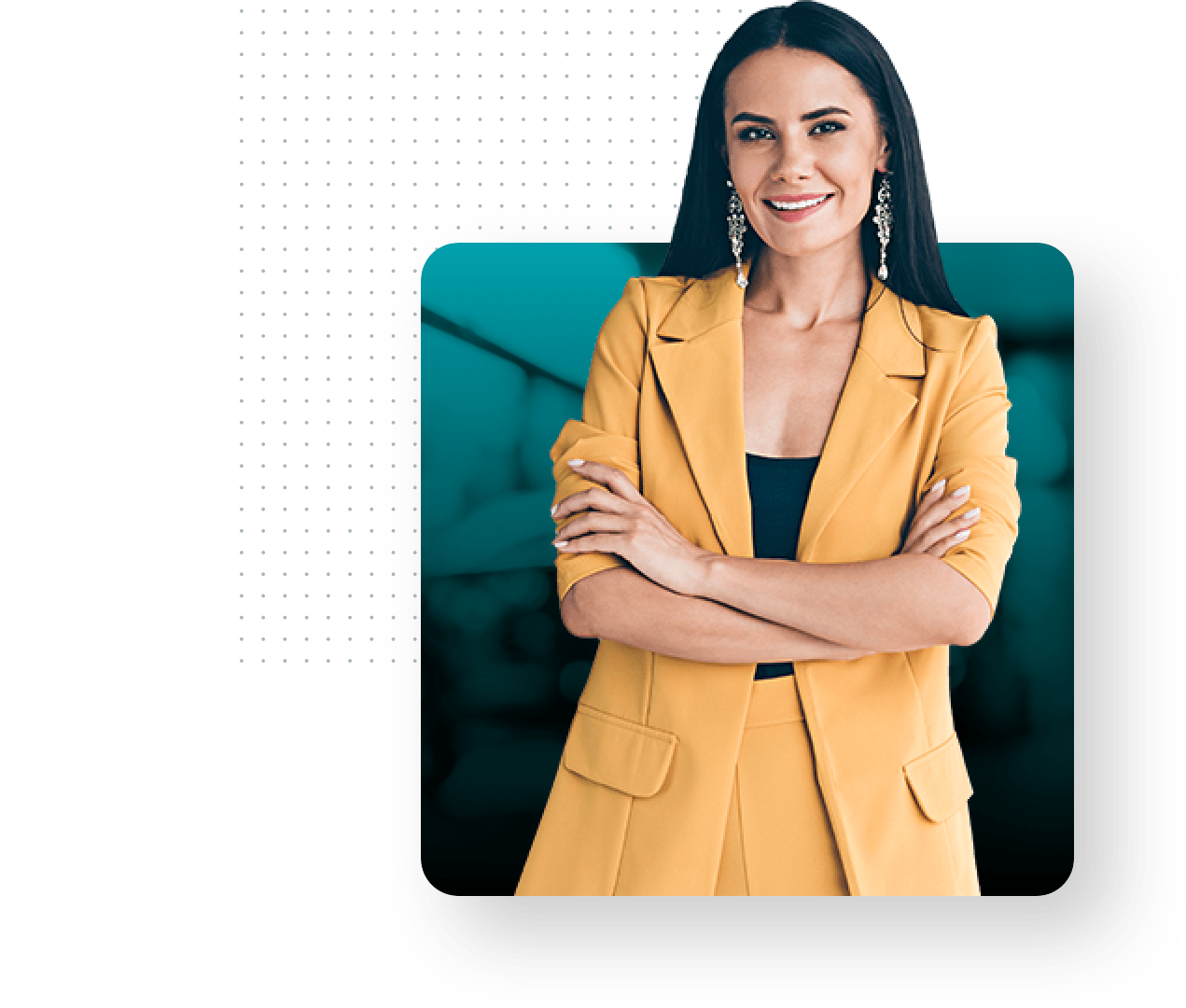 talent-services