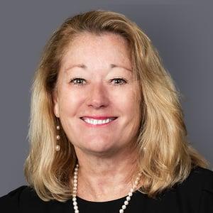 Debbie Batisto