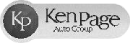 ken-page