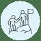 icons-blue_Teamwork-1