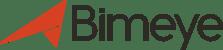 bimeye-logo-full-color-rgb