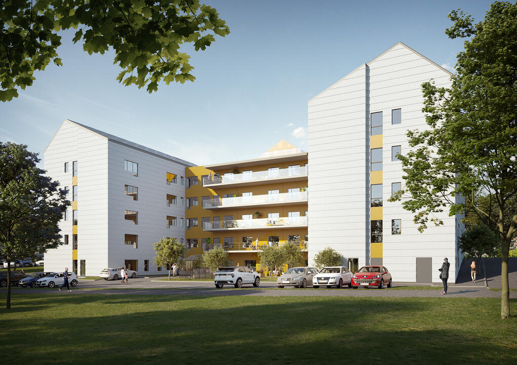 Villa_Brogården 202434 Illustration