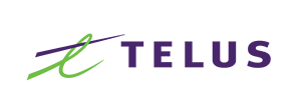 LogoCOLOR_Telus_0