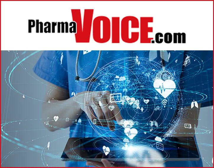 Webinar: Digital health solutions and SaMD: Pharma's steps for success