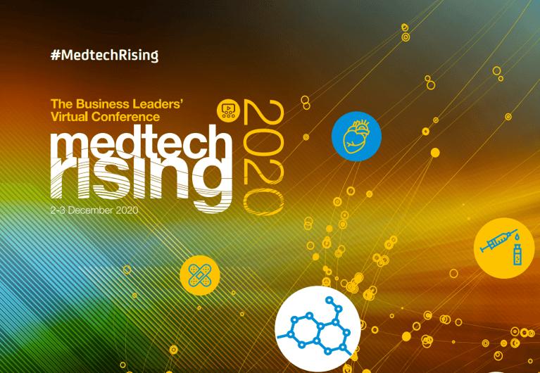 Medtech Rising