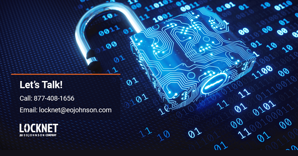 https://www.locknetmanagedit.com/blog/data-privacy-what-it-means-and-why-it-matters