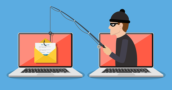 https://www.locknetmanagedit.com/blog/spear-phishing-and-ceo-fraud