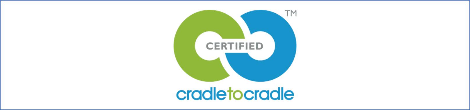 Cradle to cradle vs. Recycling: wat is het verschil?