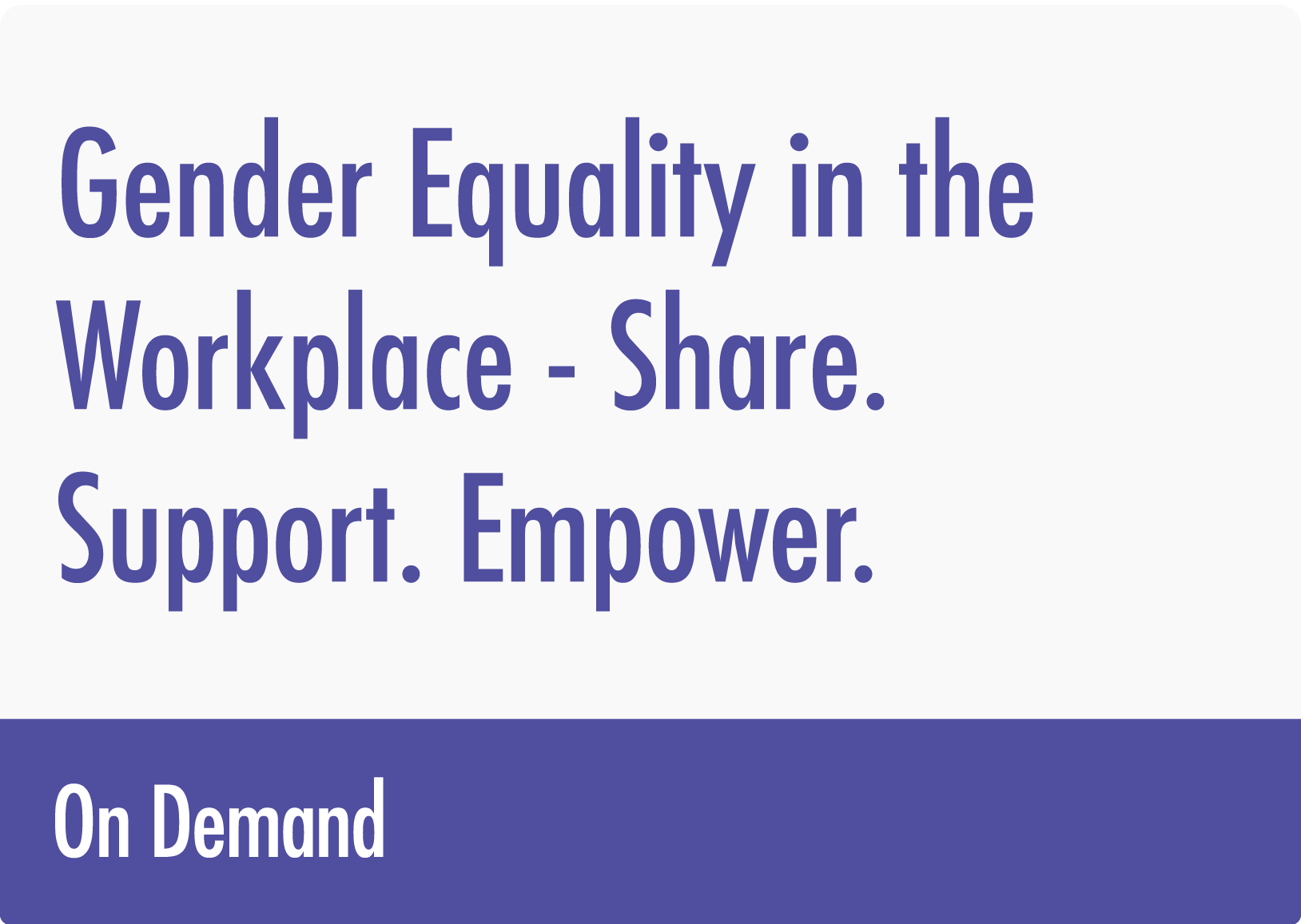 gender-equality-workplace