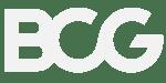 BCG-W