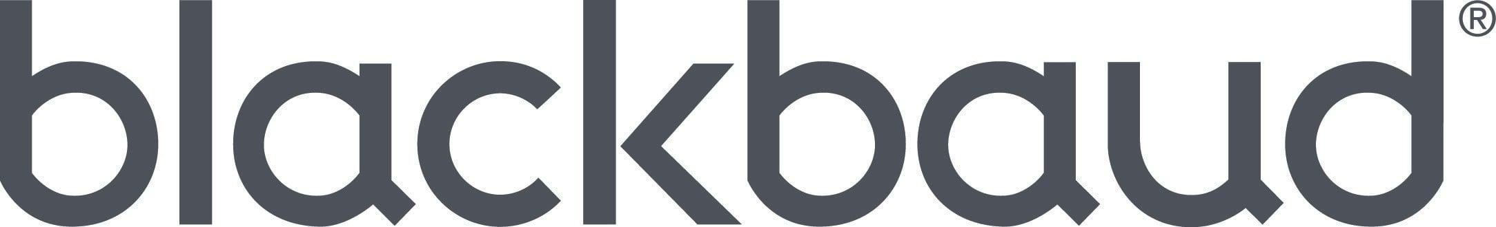 Blackbaud-Logo_v1
