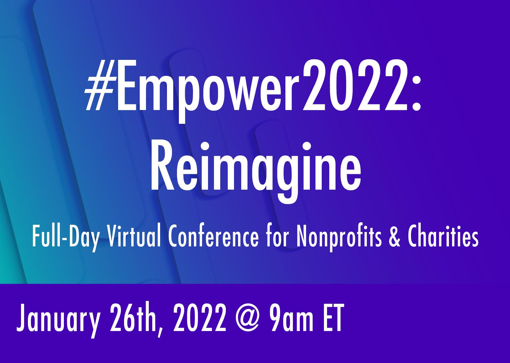 Empower-2022-reimagine